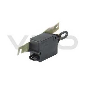 VDO 406-204-009-003Z Регулировочный элемент, центральный замок