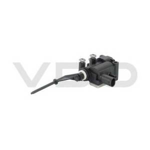 VDO 406-204-042-008Z Регулировочный элемент, центральный замок