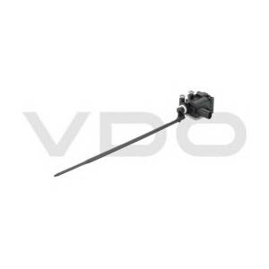 VDO 406-204-042-009Z Регулировочный элемент, центральный замок