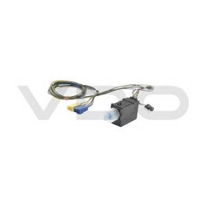 VDO 406-205-007-001Z Регулировочный элемент, центральный замок