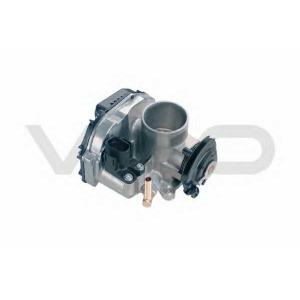 VDO 408-237-130-004Z
