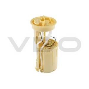 VDO A2C53385832Z Топливный насос в сборе