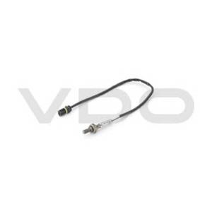 VDO A2C59513309Z Лямбда-зонд