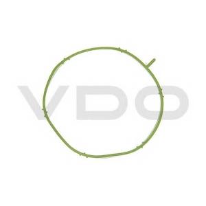 VDO A2C59516953 USZCZELKA VW / AUDI