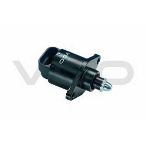 VDO C95166 Поворотная заслонка, подвод воздуха