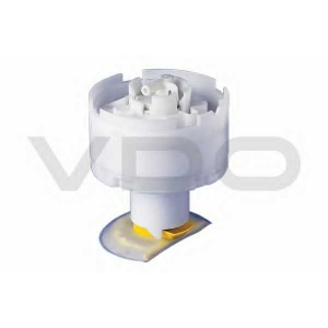 VDO E22041094Z Електричний паливний насос