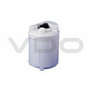 VDO E22-041-095Z Насос паливний VW,Skoda, Audi, Ford