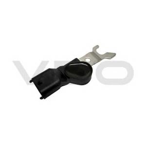 VDO S105570001Z Датчик положення розподілвалу Opel Astra G, Omega B