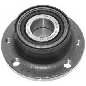 Ступица колеса 17897 vema - FIAT DOBLO (119) вэн 1.9 D (223AXB1A)