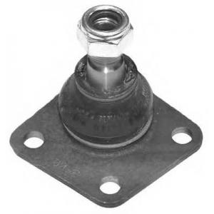 Несущий / направляющий шарнир 22726 vema - FIAT STRADA (178E) пикап 1.2