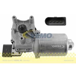 VAICO V10-07-0010 Мотор стеклоочистителя