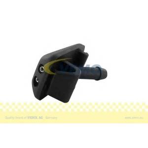 VEMO V10-08-0294 Распылитель воды для чистки, система очистки окон