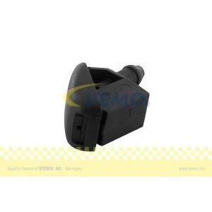 VEMO V10-08-0298 Распылитель воды для чистки, система очистки окон