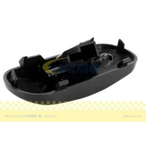 VEMO V10-08-0318 Распылитель воды для чистки, система очистки окон