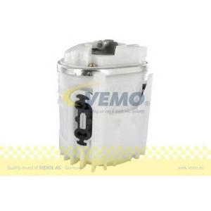 VEMO V10-09-0803-1