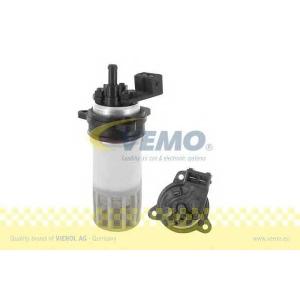 VAICO V10-09-0830 Топливный насос, электр. v10-09-0830