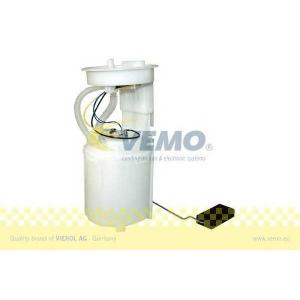 VEMO V10-09-0849