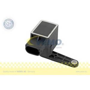 VAICO V10-72-0807 Датчик, ксеноновый свет (регулировка угла наклона фар)