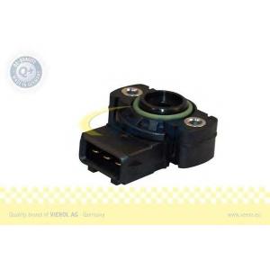 VEMO V10-72-0928