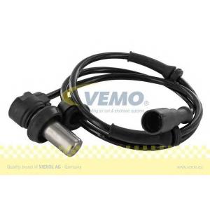 VEMO V10-72-1092 Датчик, частота вращения колеса