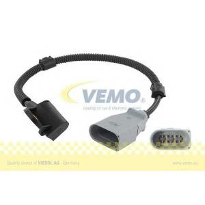 VEMO V10-72-1244