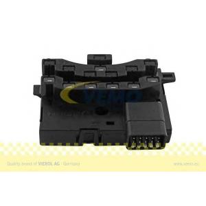 VEMO V10-72-1264 Датчик угла поворота