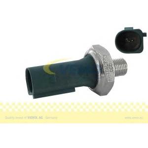 VAICO V10-73-0005