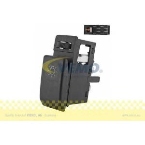 VEMO V10-73-0100 Вмикач головного світла VW Golf/Jetta 83-88