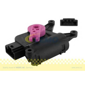 VAICO V10-77-1004 Привод заслонки отопителя
