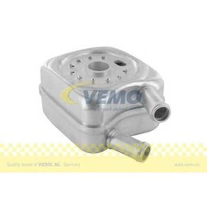 VEMO V15-60-6012