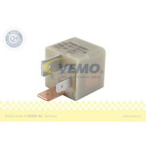 VEMO V15-71-0006 Реле свічок розжарювання VW 1,9TD 92-