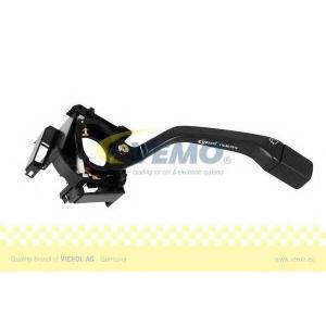 VEMO V15803214 Переключатель омывателя лобового стекла vw-golf i
