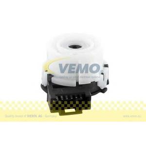 VAICO V15-80-3229 Выключатель зажигания