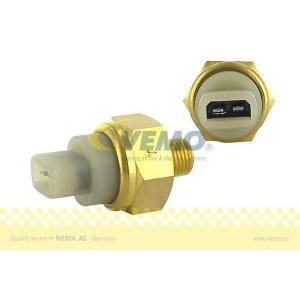 VEMO V15-99-1980 Датчик температури води 120\C VW Golf/Passat 83-