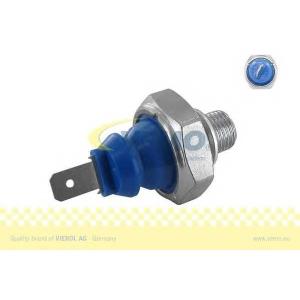 VEMO V15-99-1993 Датчик давления масла VW 0.3BAR /синий/
