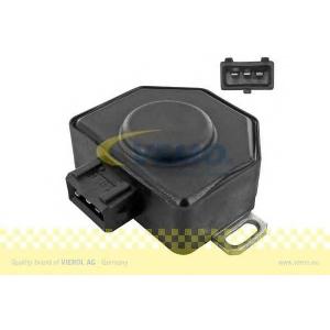 VAICO v20-72-0408 Датчик положения дроссельной заслонки