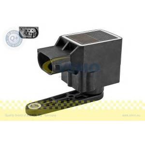 VAICO v20-72-0480 Датчик дорожного просвета передний