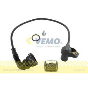 VEMO V20-72-0504 Датчик положення розпредвала BMW M62 E38/39