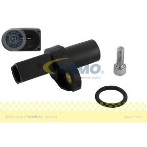 VEMO V20-72-9002 Датчик положення к/вала BMW 3 (E46) 3.2 00-