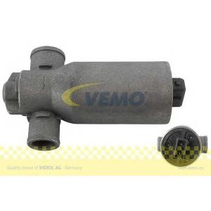 VAICO v20-77-0022