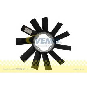 VAICO v20-90-1102
