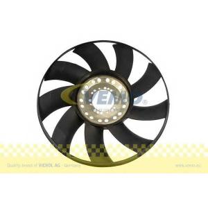 VAICO v20-90-1103 Крыльчатка вентилятора