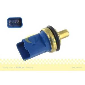 VEMO V22-72-0065 Датчик охолодж.рідини Citroen,Fiat,Peugeot 2.0-2.2 HDI 99-