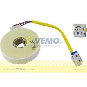 VEMO V24-72-0121 Датчик угла поворота