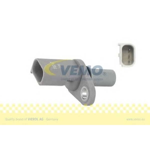 VEMO V25-72-1049 Датчик положення розпредвалу Ford Transit 2.0TDCI (3-PIN/26,5mm/16.5 k Ohm)
