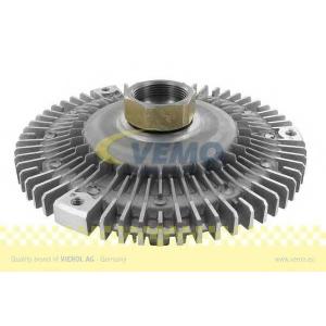 VAICO V30-04-1626-1 Вискомуфта вентилятора  MERCEDES-BENZ 111 200 04 22
