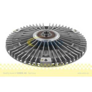VEMO V30041645 Термомуфта