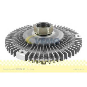 VEMO V30-04-1660-1 Віскомуфта DB C240-280 87>,W210 E240-320 96>