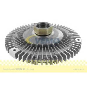 VEMO V30-04-1662-1 Вискомуфта вентилятора  MERCEDES-BENZ 113 200 02 22