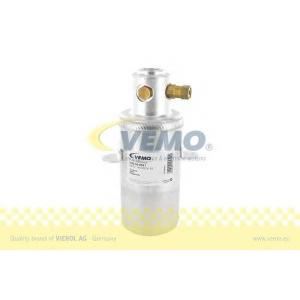 VEMO V30060041 Осушитель, кондиционер